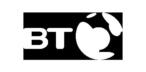 bt-logo@2x