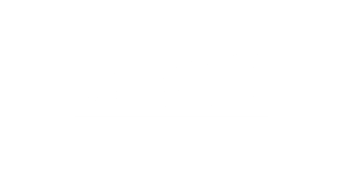 carphone-warehouse-logo@2x