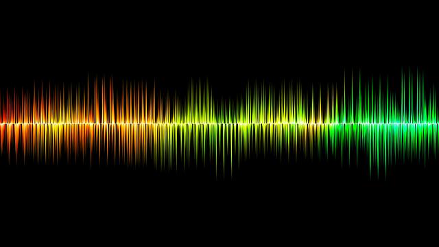 sound-